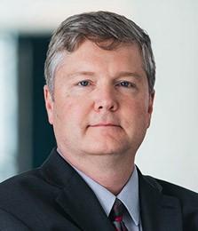 John Banghart